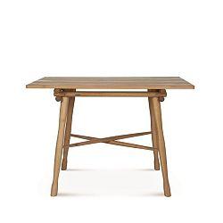 Záhradný stôl Fameg Tove
